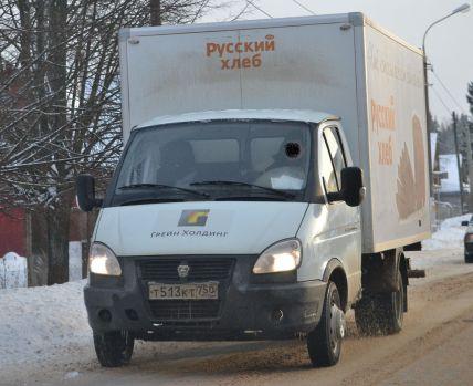 история русский хлеб кострома фото сделан того материала