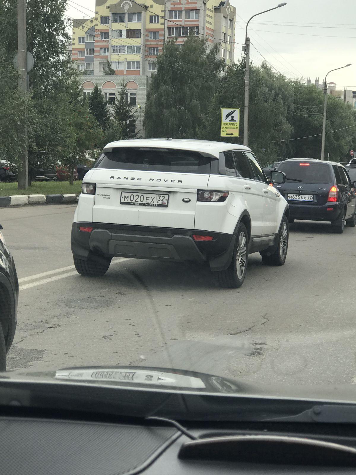 Проверить авто через нотариуса