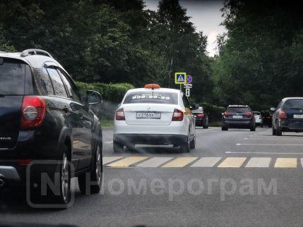 Фото автомобиля по гос номеру в иваново